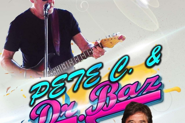pete-c-dr-baz-new-brighton-pop9359799E-B792-736E-7FC0-813317FBE940.jpg