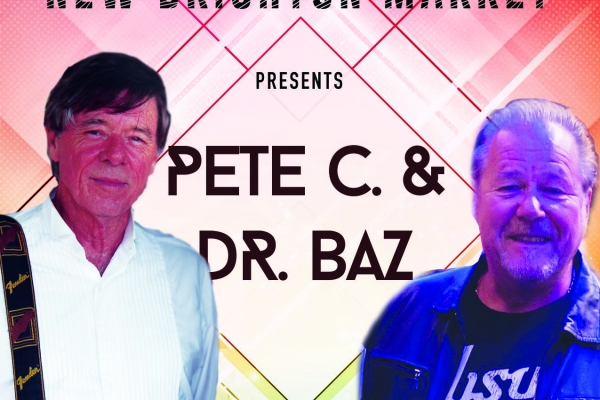 pete-c-dr-baz-new-brightonF060C0FC-01FB-3B93-4094-9343C3E499B4.jpg