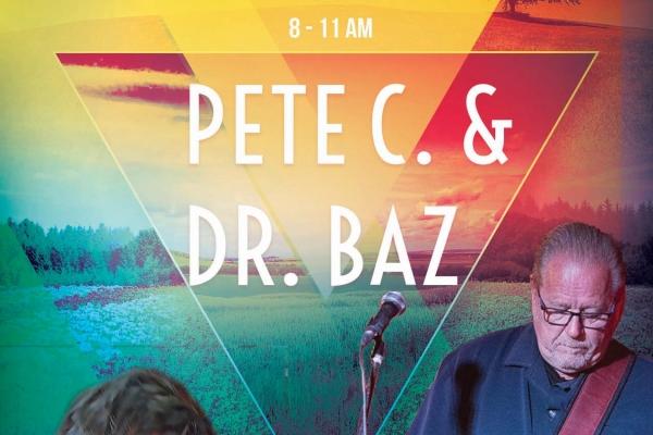 pete-c-dr-baz-new-brightonF91F10CA-FBB2-1329-28E0-C6D18B5B55F2.jpeg
