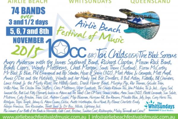 airlie-beach-festivalC6B78149-F283-B7FB-3C11-1A48C2E6969B.jpg