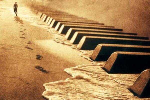 dr-baz-beautiful-music-ocean-square6234CEFE-0968-6D0B-AF92-02AC5F621F69.jpg