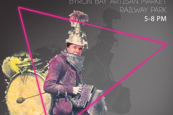 dr-baz-byron-artisan3D324620-CE42-FD5D-CCEB-E0447433C280.jpg