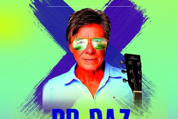 dr-baz-slipway-11-20FE859A72-D774-65B5-14AC-DEE222D219DD.jpg