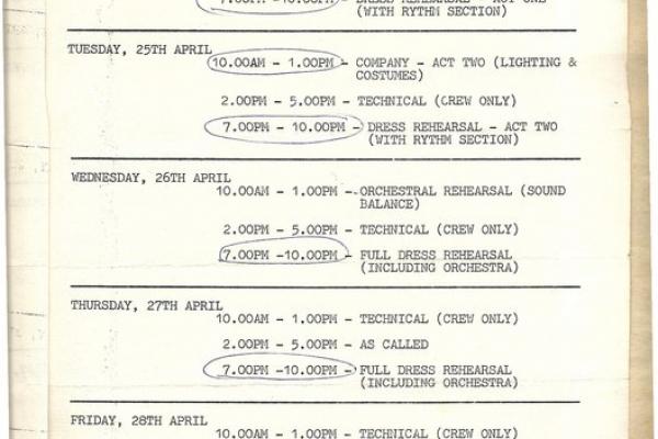 script-notes-jesus-christ-superstar15F0F217-D2BB-F509-A176-62E841E9C2B9.jpg
