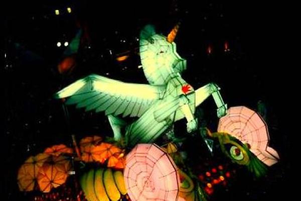 expo-88-nightparade10B3B2B944-BCB3-8D7D-0B08-A4AA4FF24651.jpg