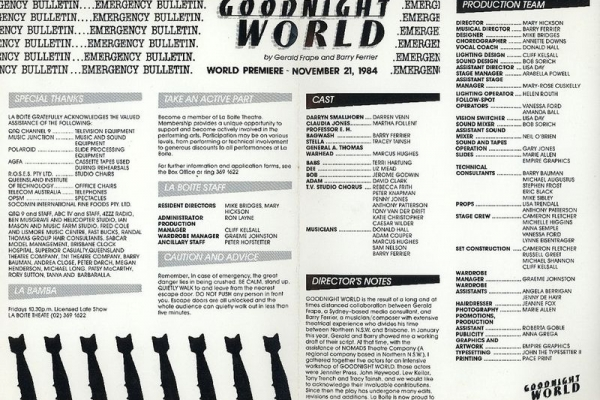 1984-goodnight-world-pm02-800-fitCE83529F-78F8-18AB-4C1D-6AF3CF3C5223.jpg