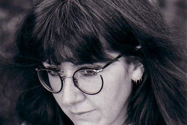 1984-mary-hickson-resident-director4456F567-318A-0FCD-F129-1B80FCED5CD1.jpg