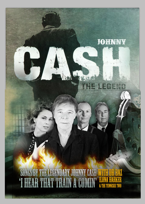 johnny-cash-tribute